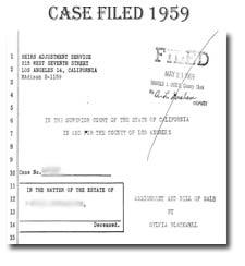 case 1959